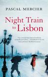 Night Train to Li...