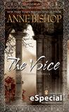 The Voice (Ephemera, #2.5)