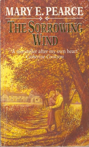 The Sorrowing Wind