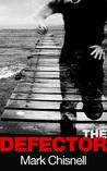 The Defector (Janac's Games, #1)