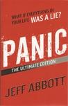Panic by Jeff Abbott