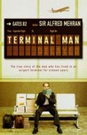 The Terminal Man by Alfred Mehran