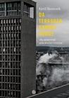 Da terroren rammet Norge by Kjetil Stormark