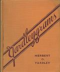 Yardleygrams