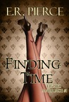 Finding Time (Marriage #1)