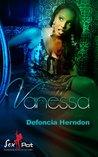 Vanessa by Defoncia Herndon
