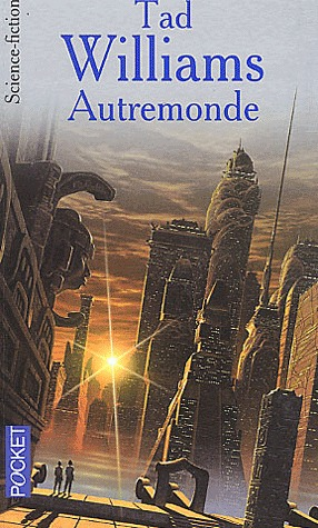Autremonde