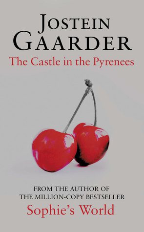 The Castle in the Pyrenees by Jostein Gaarder