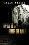 Death in Bordeaux