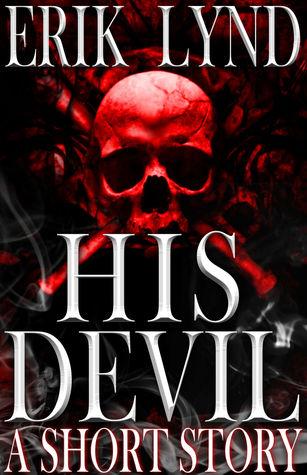 His Devil