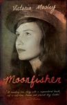 Moonfisher
