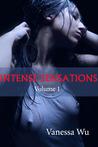 Intense Sensations Volume 1