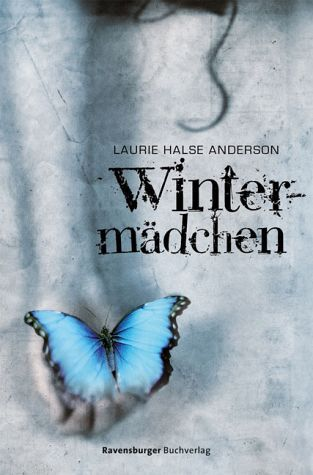 Wintermädchen by Laurie Halse Anderson : Ebooks in epub format free