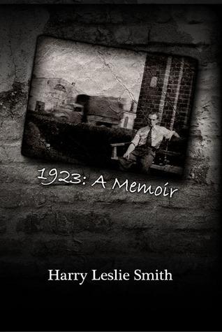 1923-a-memoir-lies-and-testaments