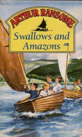 The Swallows: A Novel (Hardcover)