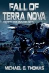 Fall of Terra Nova (Star Crusades Uprising, #5)