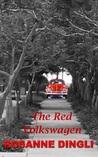 The Red Volkswagen