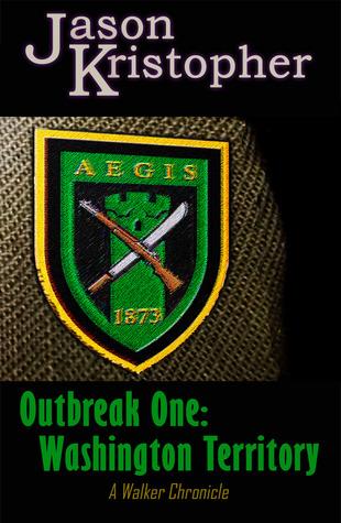 Outbreak One: Washington Territory