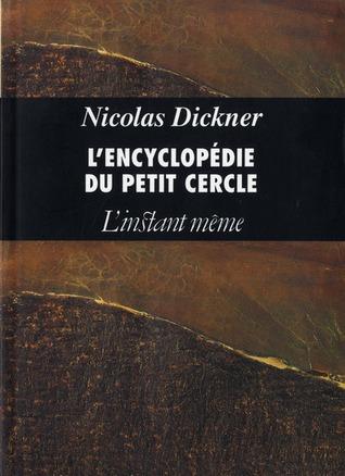L'encyclopédie du petit cercle