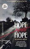 Hope Against Hope (Trevellyan & Hope, #1)