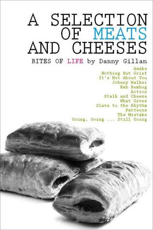 A Selection of Meats and Cheeses