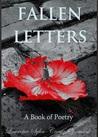 Fallen Letters