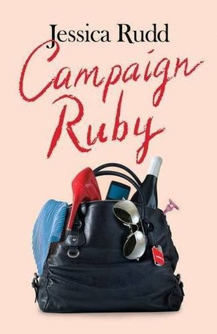 Campaign Ruby(Ruby 1)
