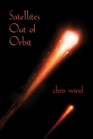 satellites-out-of-orbit