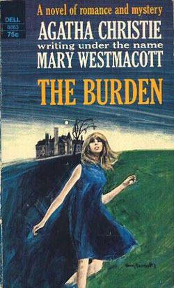 the-burden