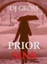 Prior Sins