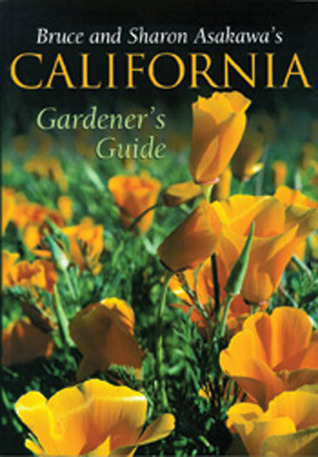california-gardener-s-guide