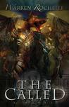 The Called: A Novel