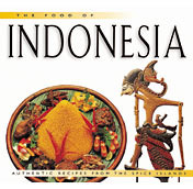 food-of-indonesia-authentic-recipes-from-the-spice-islands