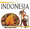 Food of Indonesia: Authentic Recipes from the Spice Islands