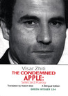 The Condemned Apple: Selected Poetry
