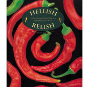 Hellish Relish