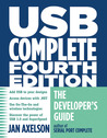 USB Complete: The...