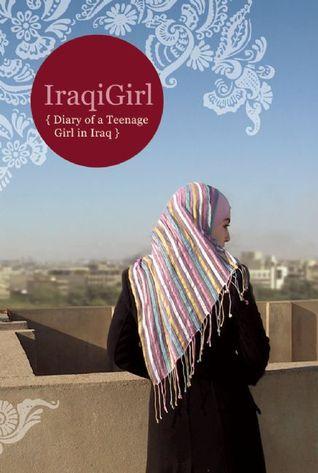 IraqiGirl by IraqiGirl