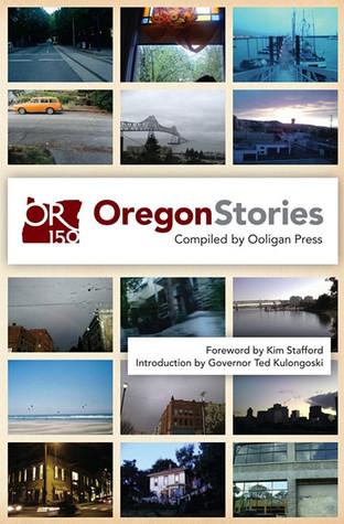 Oregon Stories