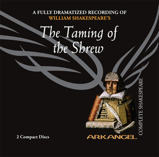 the-taming-of-the-shrew