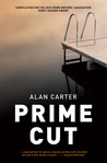 Prime Cut (Cato Kwong, #1)