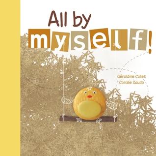 All by Myself! Libros electrónicos en tienda