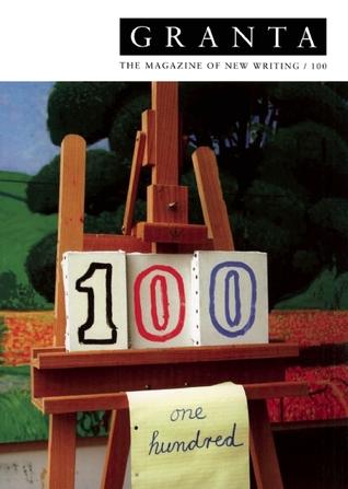 Granta 100