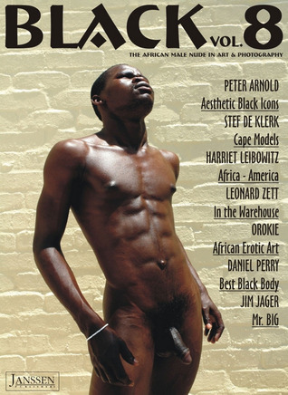 Erotic black males, non consensual femalae domination stories