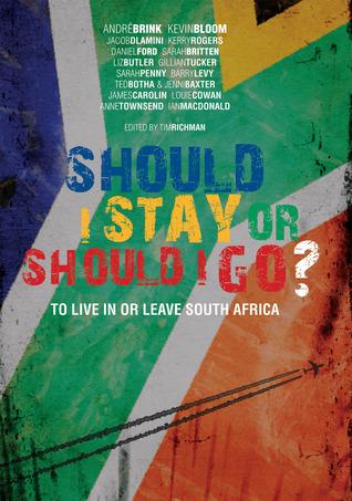 should i stay or should i go live