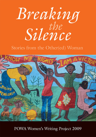 Breaking the Silence: Stories from the Other(ed) Woman