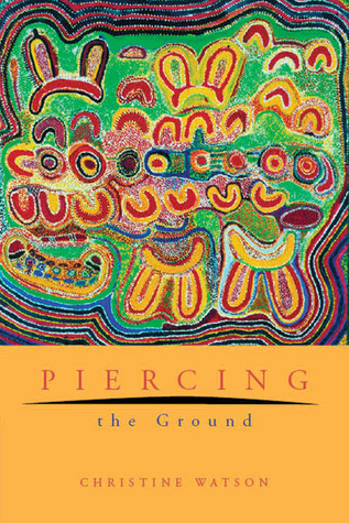 Piercing the Ground