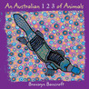 An Australian 1, 2, 3 of Animals