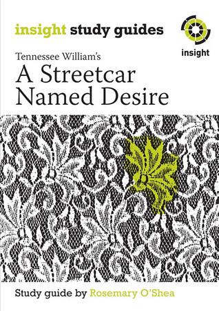 Ebook a streetcar named desire free pdf online download for A streetcar named desire analysis pdf