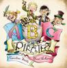 An ABC of Pirates by Caroline Stills
